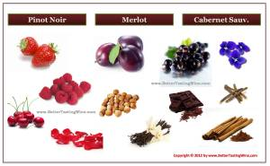 aroma_red_grapes
