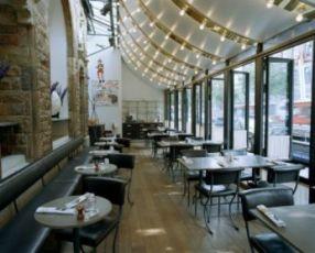 stockholm-riche-riche-restaurang-1008081086872_n