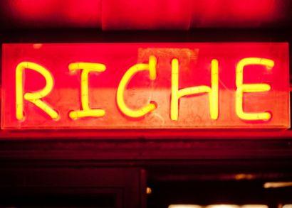 stockholm-riche-riche-restaurang-1008089828604_n